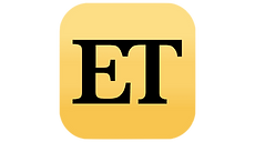 entertainment-tonight-etonline-com-logo-