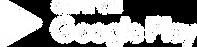 google-play-badge-logo-black-and-white.p