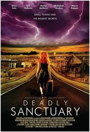 Deadly Sanctuary Movie Poster 1 .jpg