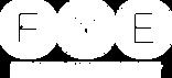 903-9039005_fye-emblem.png