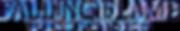 FFP Logo Transparent BG.png