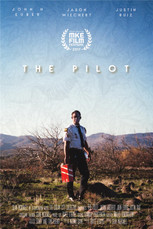 The Pilot Official Movie Poster.jpg
