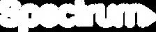 2560px-Charter_Spectrum_logo.svg copy.pn