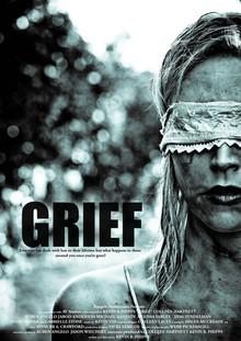 Grief Poster 1.jpg