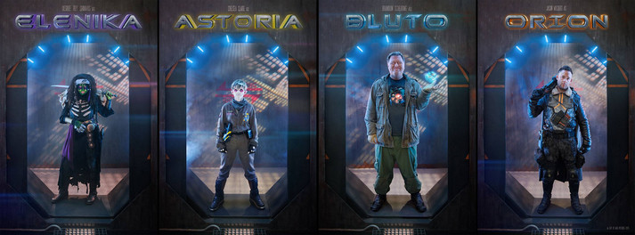 Astoria Character Posters.jpg