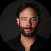 CEO Jason Wiechert