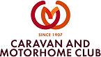 caravan and motorhome club.jpg
