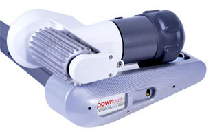 powrtouch mover