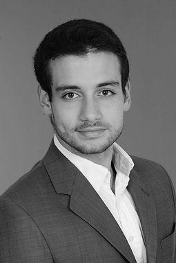 Zakariah Nasser