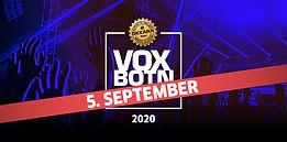 VOXBOTN2020_750x372px_ebillett_5-SEPTEMB