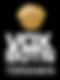VOXBOTN-logo_Torshavn_svart2_heimasida_t