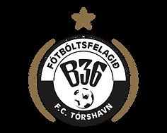 B36 logo.png
