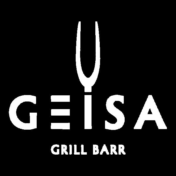 Geisa_logo-02_white.png