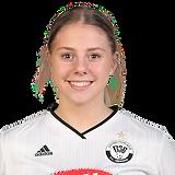 Victoria Ottarsdóttir.png