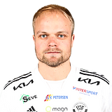 Lukas Enevoldsen.png