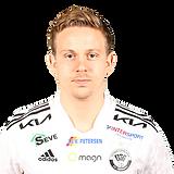 Tobias Christensen.png