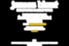 Eventz.fo_JamesBlunt_900x600px_2021.png