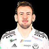 Mathias Thrane.png