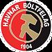 HB_logo_large.png