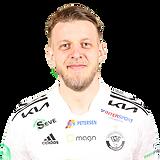 Bárður Olsen.png