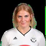 Emma Hansdóttir.png