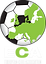 ECA-logo_2.png