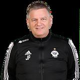 Jan Poulsen.png