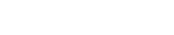 logo_tyk_group_wh.png
