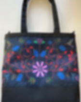 LYB Black tote bag.jpg