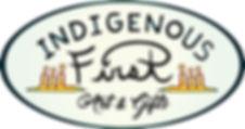 IndigenousFirstLogoVector.jpg