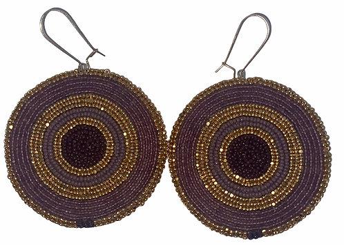 Earrings 35