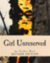 GIRL UNRESERVED.jpg