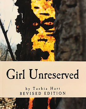 GIRL UNRESERVED.jpg