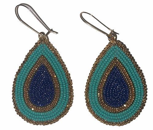 Earrings 34