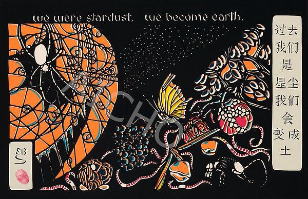 Scan 'Stardust' 11x17-L.jpg