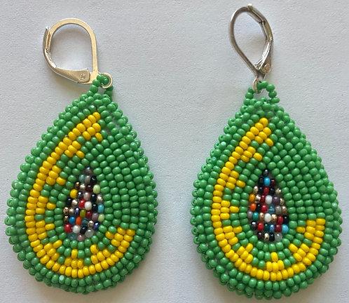 Earrings 24 -