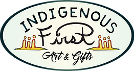 IndigenousFirstLogoVector.png