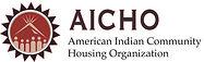 AICHO logo2 WHITE.jpg