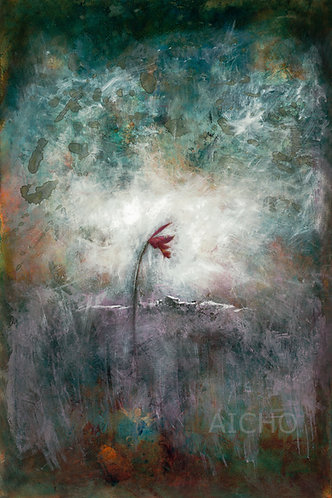 Summer Storm - Rodrigo Bello