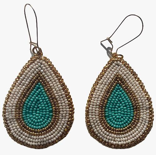 Earrings 31
