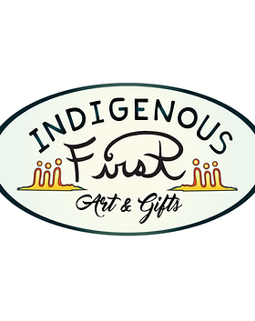 IndigenousFirstLogoVectorsquare.png
