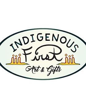 IndigenousFirstLogoVectorsquare.png