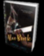 book 1 - paperback.png