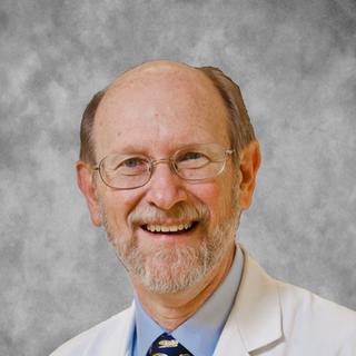 John E. Grunow, M.D.