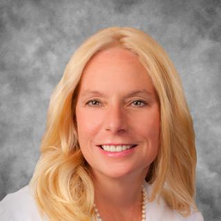 Amanda L. Bogie, M.D.