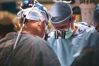 burkhart-surgery-7-25-19-2_48375432282_o
