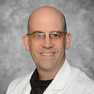 J. Kimble Frazer, M.D., Ph.D.