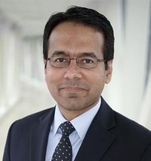Muhammad A. Altaf, M.D., FAAP