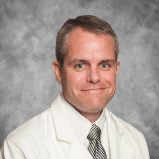 Kevin R. Short, Ph.D.