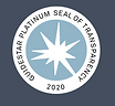 Seal of Transparency - 2.png